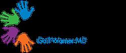 Growth and Wellness Pediatrics